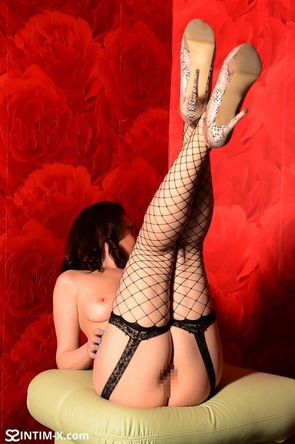 Сайт анкет проституток с номерами сатка